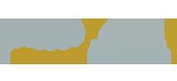 Crisisplan Logo