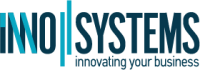 Innosystems LogoFinal