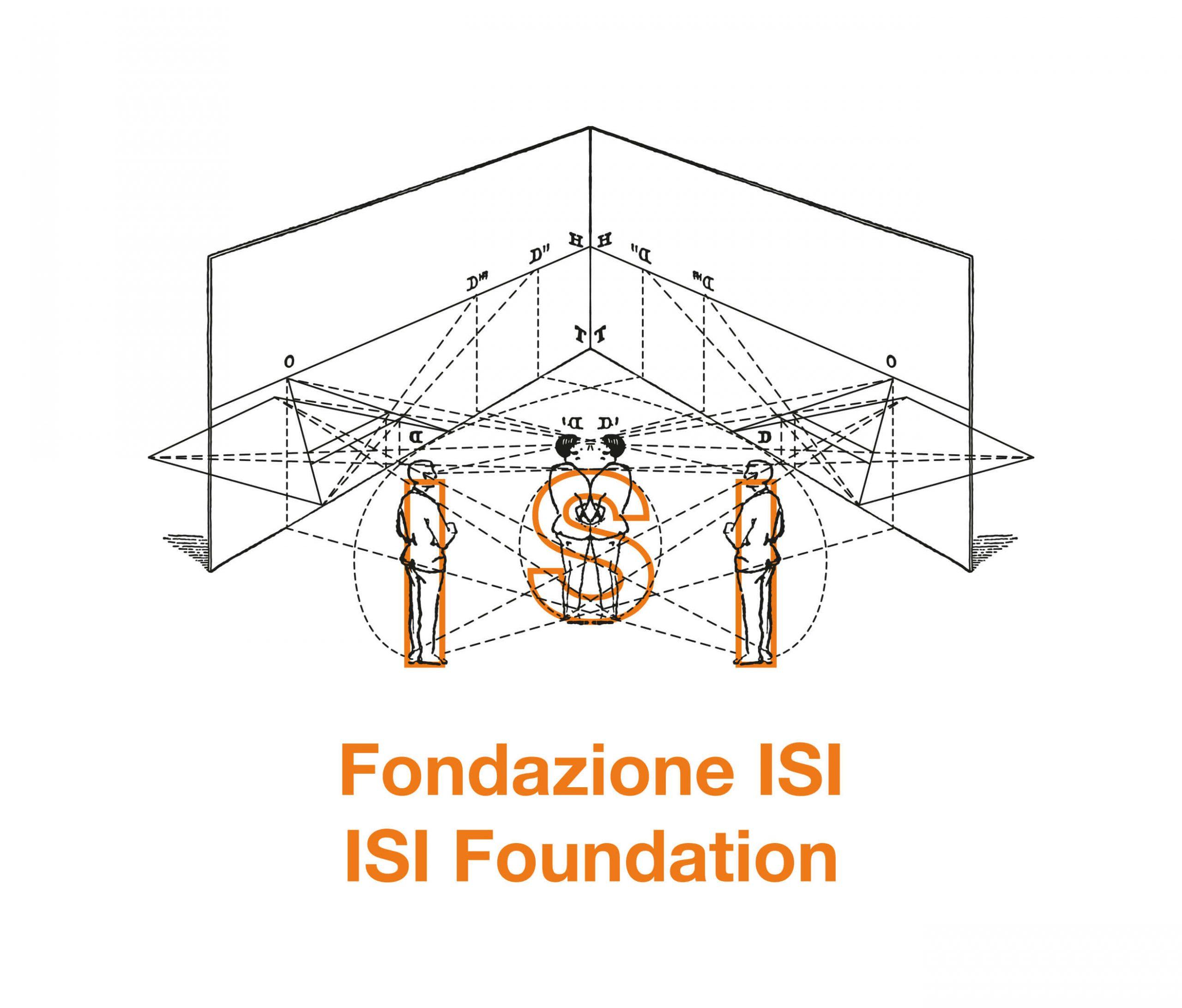 Logo Vettoriale ISI1000