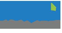 MCS Logo Master S 160718 1