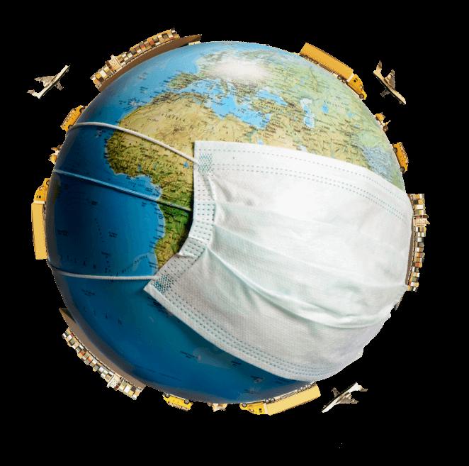 Stamina global