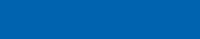 aphp logo blue