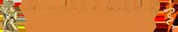attikon hospital logo or