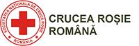 emblema crr