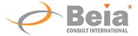 projects beia consult international 1