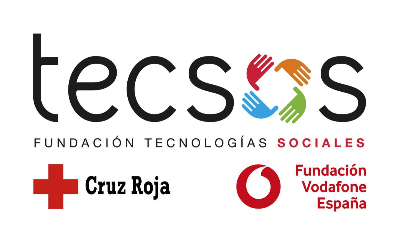Logotipo TECSOS