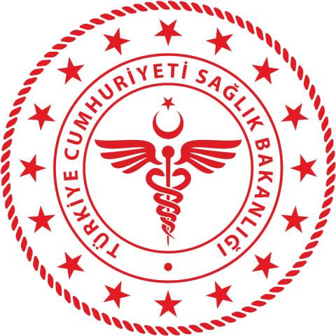 MOH logo 2