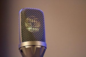 microphone 4046921 1920 2