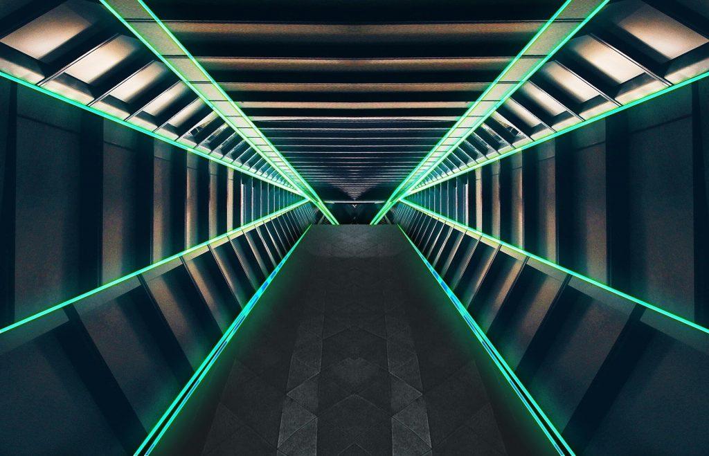 tunnel 3233082 1920 2