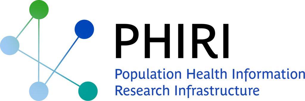 Phiri logo