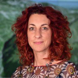 Chiara Fonio